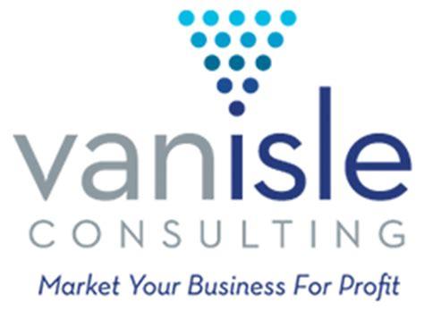Adams Streetwise Complete Business Plan Streetwise