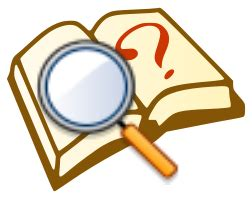 Literature reviews in nursing research paper